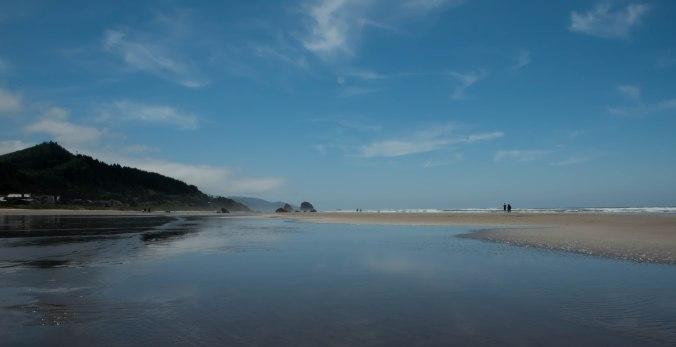 Beautiful Beach (1 of 1)